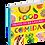 Thumbnail: Proud to Be Latino: Food/Comida