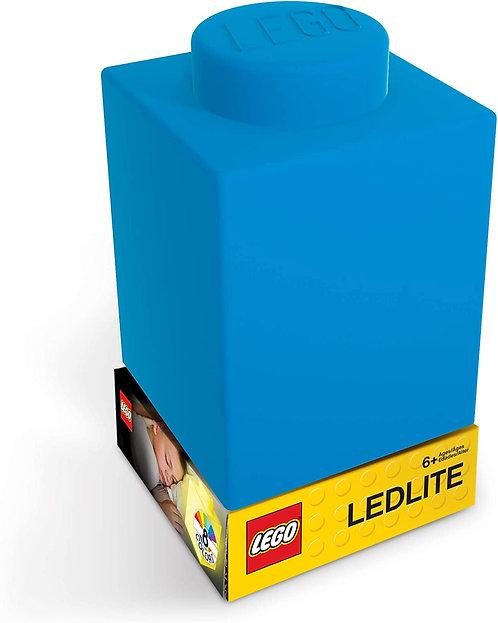 Lego Classic 1x1 Brick Silicone Night Light