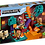 Thumbnail: LEGO Minecraft: The Warped Forest