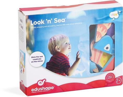 Look 'n' Sea