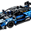Thumbnail: LEGO McLaren Senna GTR™