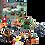 Thumbnail: LEGO Jurassic World; Velociraptor: Biplane Rescue Mission