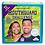 Thumbnail: Mouthguard Challenge