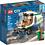 Thumbnail: LEGO City: Street Sweeper