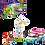 Thumbnail: LEGO Friends Olivia's Electric Car