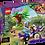 Thumbnail: LEGO Friends; Baby Elephant Jungle Rescue