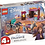 Thumbnail: LEGO Elsa's Wagon Adventure