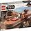 Thumbnail: LEGO Star Wars: Luke Skywalker's Landspeeder