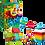 Thumbnail: LEGO Duplo Creative Fun