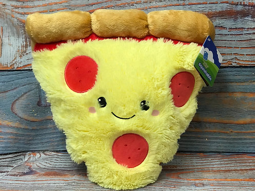 Squishable Pizza