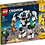 Thumbnail: LEGO Creator: Space Mining Mech