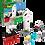 Thumbnail: LEGO Duplo Space Shuttle Mission