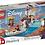 Thumbnail: LEGO Anna's Canoe Expedition