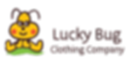Lucky-Bug-Clothing_48c1c0e4-9446-4407-89