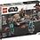 Thumbnail: LEGO Mandalorian™ Battle Pack