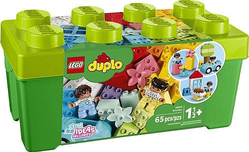LEGO Duplo Medium Brick Box