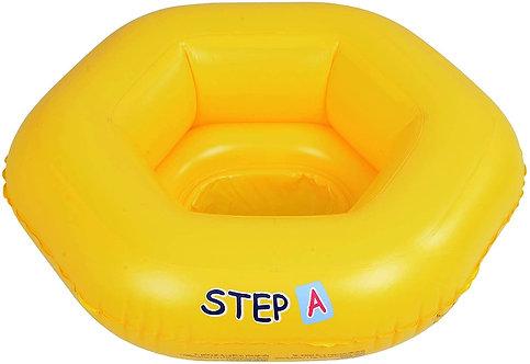 Swim Kid Baby Seat