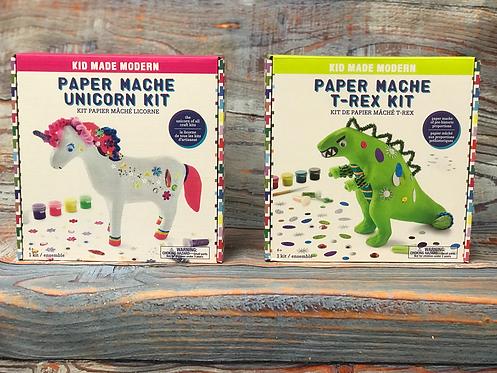 Paper Mache Kits