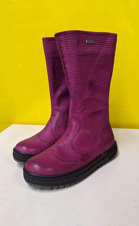 Naturino Mosa Waterproof Boot