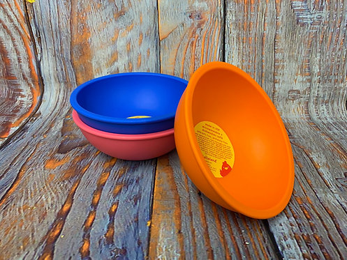 Lollaland Bowls