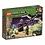Thumbnail: LEGO Minecraft; The End Battle