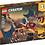 Thumbnail: LEGO Creator: Fire Dragon