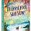 Thumbnail: Hurricane Season