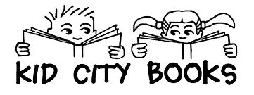 logo KID CITY : TWO.jpg