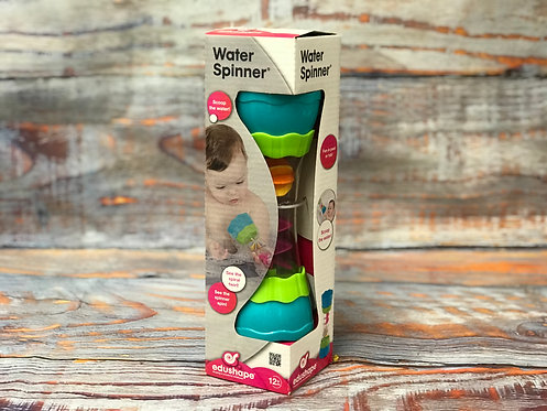 Water Spinner