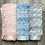 Thumbnail: Baby Blankets by Baby Jar