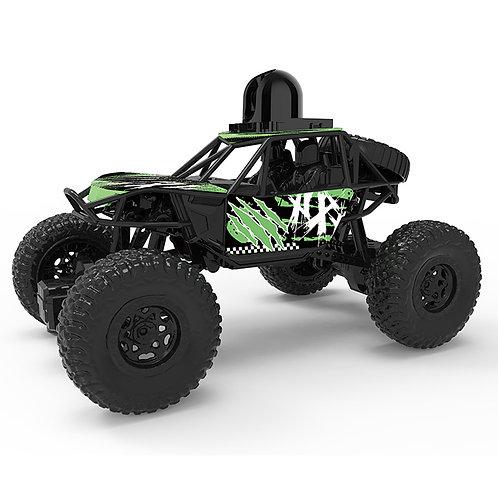 Odyssey Toys Spy Rover Mini