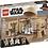 Thumbnail: LEGO Obi-Wan's Hut