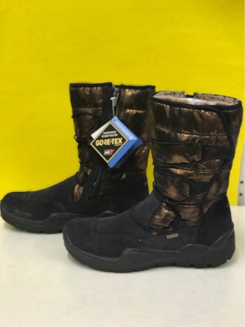Primigi Waterproof Boot