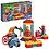 Thumbnail: LEGO Duplo Super Heroes Lab