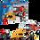 Thumbnail: LEGO City Fire Ladder Truck