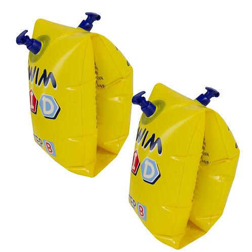 Swim Kid Water Wings/Arm Bands