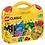 Thumbnail: LEGO Classic Suitcase