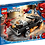 Thumbnail: LEGO Spider-Man and Ghost Rider vs. Carnage