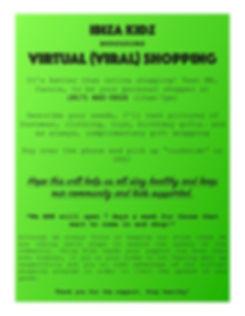virtual viral shoppping.jpg