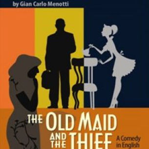 the-old-maid-and-the-thief-2l2cyle3.wgx.