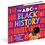 Thumbnail: The ABCs of Black History