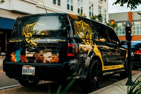 Royal Studio's Truck (1).jpg