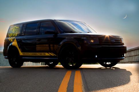 Royal Studio's Truck (3).jpg
