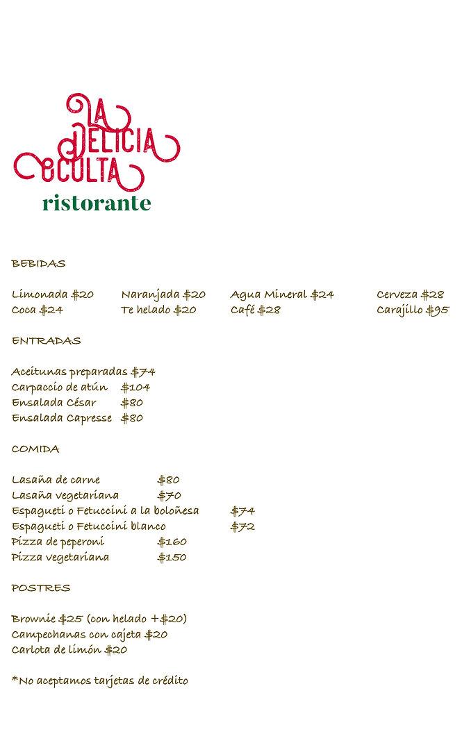 LA DELICIA OCULTA.jpg
