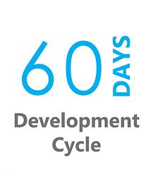 60dayDevCycle.png