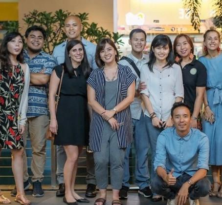 Trakaro: Sustainable Travels joins MakeSense Academy
