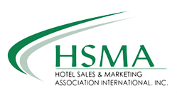 hsma.png