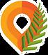 Trakaro_Logo.png