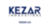 Kezar Innovations Pte. Ltd.