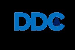 ddc.png